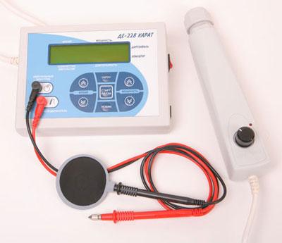 где можно купить электро эпилятор: